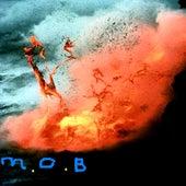 Dope Boi by M.O.B.