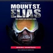 Mount St. Elias Original Soundtrack by Various Artists