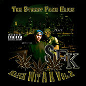 Klick Wit A K Vol. 2 by Various Artists