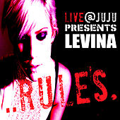 ..Rules. by Levina