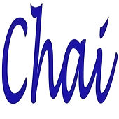 Play & Download Chai by Chai Rae An | Napster