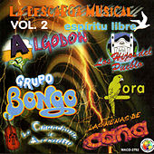 Play & Download La Descarga Musical Vol. 2 by Various Artists | Napster