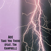 Play & Download Take You There (feat. Tim Campbell) by Ace | Napster