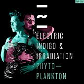 Phytoplankton by Electric Indigo
