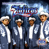 Play & Download Lo Mas Alterado De... by Los Zafiros del Norte | Napster