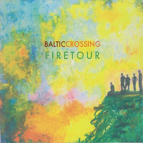 Firetour by Baltic Crossing