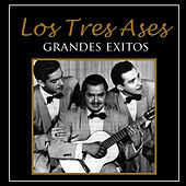 Grandes Exitos by Los Tres As*s