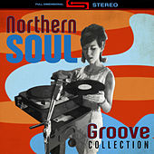 Play & Download Northern Soul Groove Collection by Various Artists | Napster