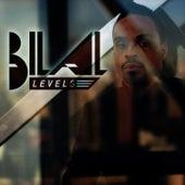 Levels E.P. by Bilal