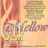Light opm music by Various Artists