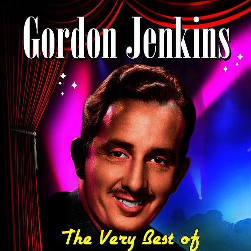 The Very Best Of von Gordon Jenkins