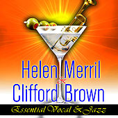 Essential Vocal & Jazz by Helen Merrill