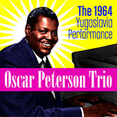 The 1964 Yugoslavia Performance by Ed Thigpen