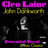 Play & Download Essential Vocal & Jazz Classics by Cleo Laine | Napster