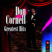 Greatest Hits by Don Cornell