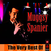 The Very Best Of by Muggsy Spanier