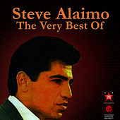 The Very Best Of by Steve Alaimo