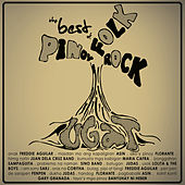 Ugat the best of pinoy folk rock by Various Artists