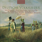Play & Download Deutsche Volkslieder by Various Artists | Napster