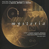 Play & Download Mysteria by Various Artists | Napster