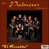 El Rosalito by Los Palmeros de San Carlos