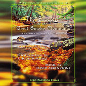 The Seasons Of The Great Smoky Mountains by David Arkenstone