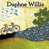 Play & Download Music Frequencies 2: Digital 45 - Single by Daphne Willis | Napster