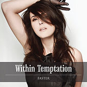 Faster by Within Temptation