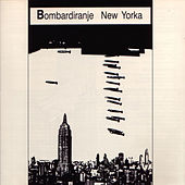 Play & Download Bobmardiranje New Yorka by Various Artists | Napster