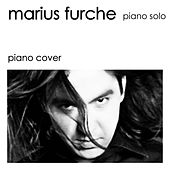 Piano Cover by Marius Furche