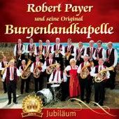Play & Download 50 Jahre - Jubiläums CD by Robert Payer | Napster