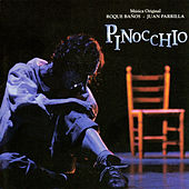 Play & Download Pinocchio by Roque Baños  | Napster