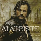 Play & Download Alatriste by Roque Baños  | Napster