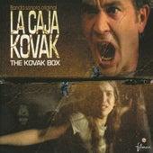 Play & Download La caja Kovak by Roque Baños  | Napster
