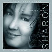 Sharon Movie Theme Songs Silver Series by Sharon Cuneta