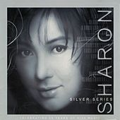 Play & Download Sharon Silver Series by Sharon Cuneta | Napster