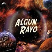 Algun Rayo by La Renga