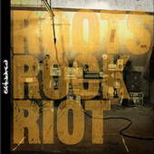 Play & Download Roots Rock Riot by Skindred | Napster