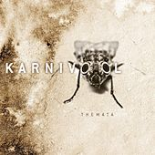 Themata by Karnivool