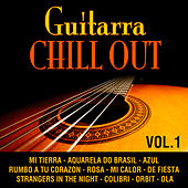 Play & Download Guitarra Chill Out Vol. 1 by Various Artists | Napster