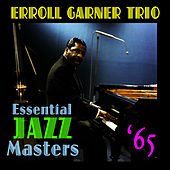 Play & Download Essential Jazz Masters '56 by Erroll Garner | Napster