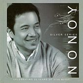 Play & Download Nonoy Silver Series by Various Artists | Napster