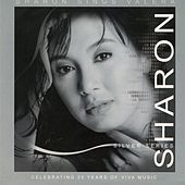 Play & Download Sharon Sings Valera Silver Series by Sharon Cuneta | Napster
