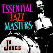 Play & Download Essential Jazz Masters by Jo Jones | Napster