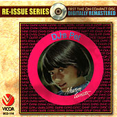 Play & Download Re-issue series: dj's pet by Sharon Cuneta | Napster