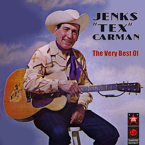 Play & Download The Very Best Of (1951-1961) by Jenks | Napster