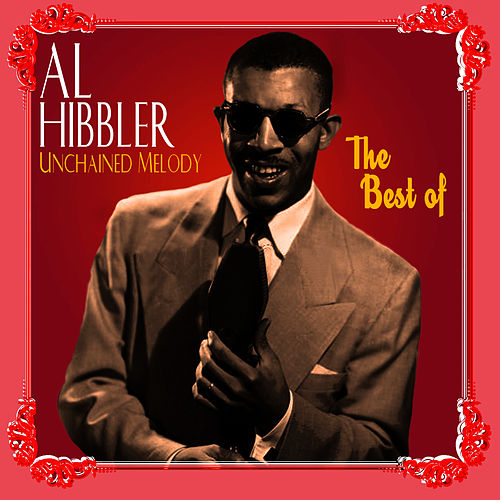 Al Hibbler - Around The Corner From The Blues / I Complain