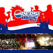 Pepsi Music 2005 by Various Artists