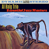 Play & Download Essential Jazz Masters by Al Haig | Napster