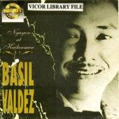 Sce: ngayon at kailanman by Basil Valdez